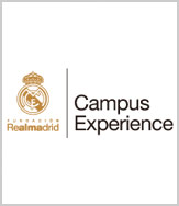 real_madrid_button1